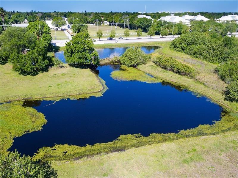 Photo of 4435 WILKINSON ROAD, SARASOTA, FL 34233 (MLS # A4472686)