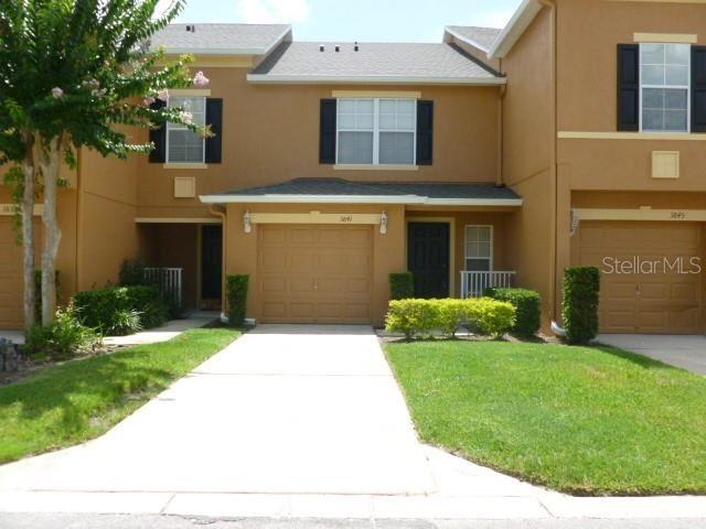3841 SILVERBELL LOOP, Oviedo, FL 32765 - MLS#: O5874686