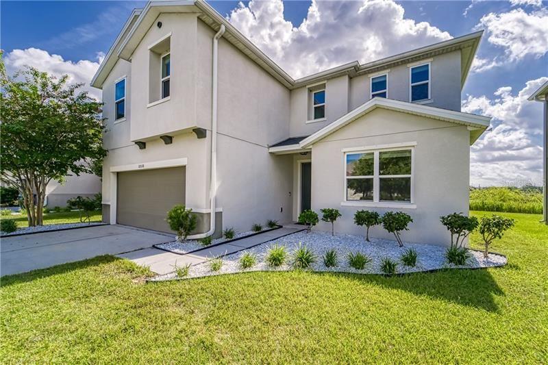 10538 MEDFORD LAKE DRIVE, Riverview, FL 33578 - #: T3257686
