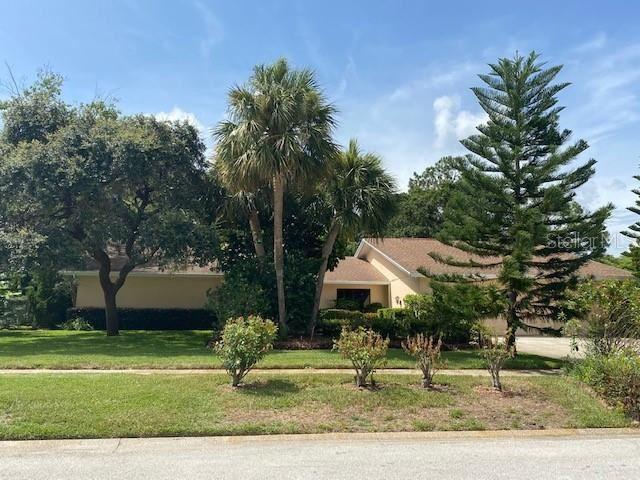 2826 LANDOVER DRIVE, Clearwater, FL 33761 - #: U8089686