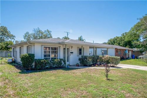 Photo of 2207 21ST STREET W, BRADENTON, FL 34205 (MLS # A4467687)