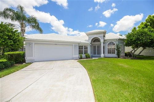 Photo of 6785 PASEO CASTILLE, SARASOTA, FL 34238 (MLS # A4474687)