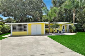 Photo of 218 VIRGINIA DRIVE, WINTER GARDEN, FL 34787 (MLS # G5019687)