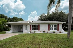 Photo of 879 E SEMINOLE DRIVE, VENICE, FL 34293 (MLS # N6106687)