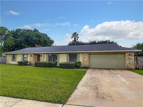 Photo of 1320 ZAPATA COURT, WINTER SPRINGS, FL 32708 (MLS # O5875687)