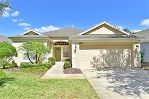 Photo of 137 HENLEY CIRCLE, DAVENPORT, FL 33896 (MLS # S5024687)