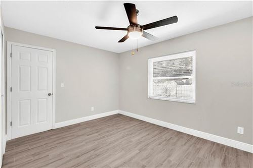 Tiny photo for 209 EDGEWOOD DRIVE, CLERMONT, FL 34711 (MLS # S5028687)