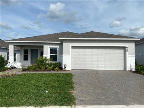 Main image for 658 CAMPO LANE, DAVENPORT, FL  33837. Photo 1 of 6