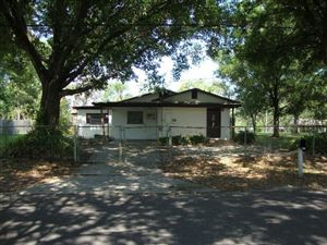 Main image for 12701 N 53RD STREET, TEMPLE TERRACE,FL33617. Photo 1 of 20