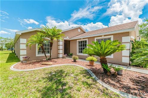 Main image for 12418 RUSTIC VIEW COURT, TAMPA,FL33635. Photo 1 of 36