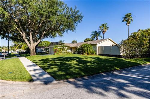Main image for 6903 BUHRLEY TERRACE N, ST PETERSBURG, FL  33709. Photo 1 of 27