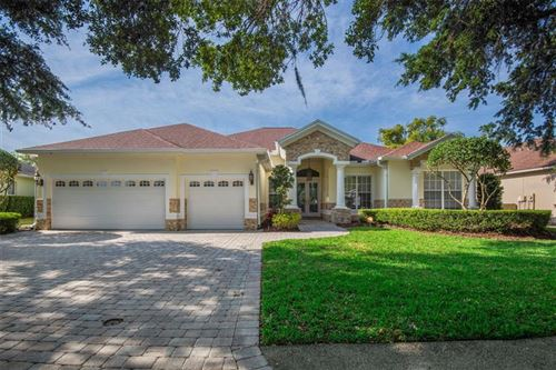 Main image for 10310 CARROLL COVE PLACE, TAMPA,FL33612. Photo 1 of 48