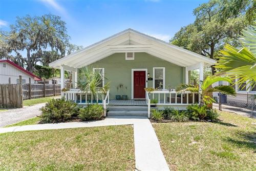 Main image for 1211 E CURTIS STREET, TAMPA,FL33603. Photo 1 of 26