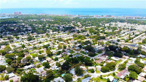Photo of 11200 102ND AVENUE #125, SEMINOLE, FL 33778 (MLS # U8108687)
