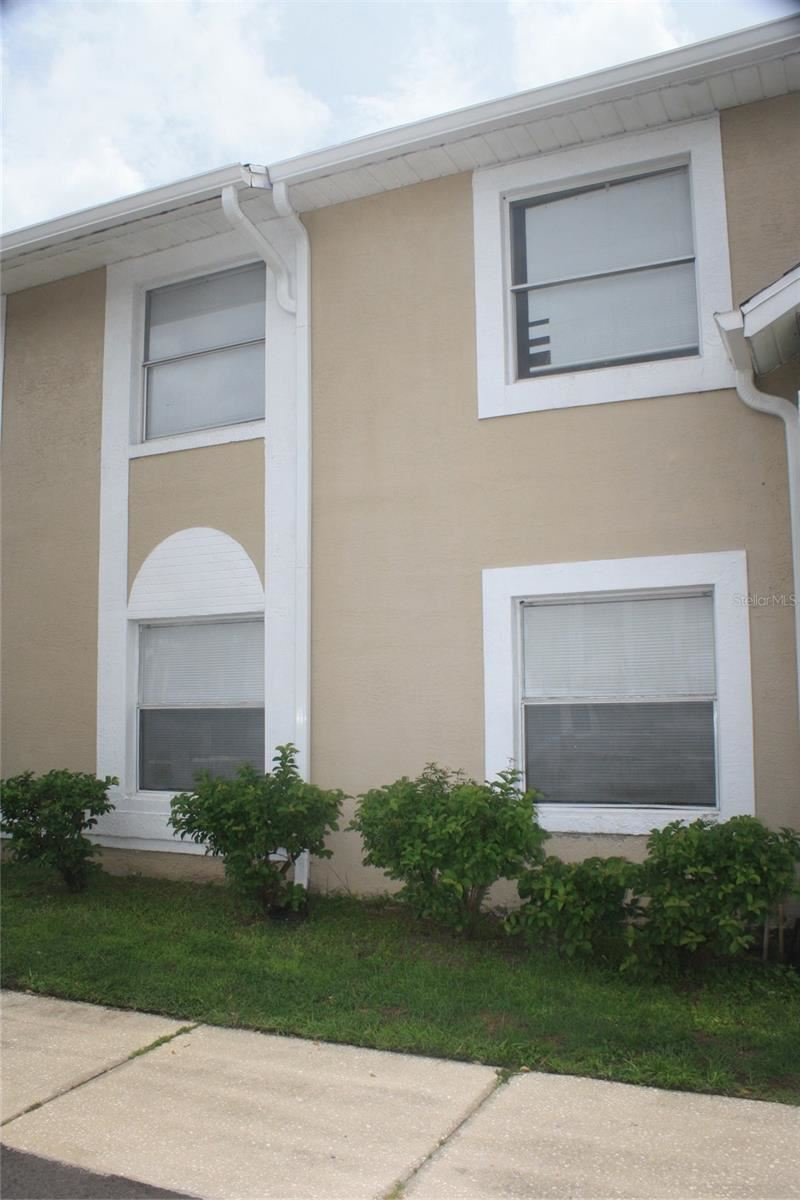 4160 PERSHING POINTE PLACE #5, Orlando, FL 32822 - MLS#: O5966687