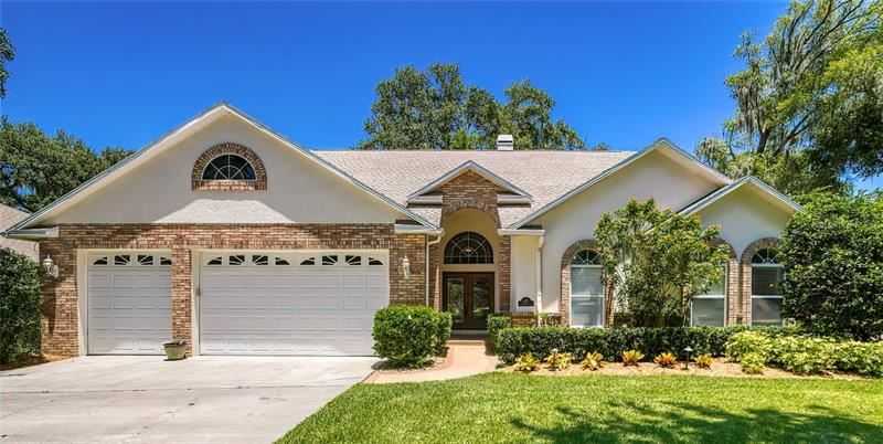 403 CITRUS WOOD LN, Valrico, FL 33594 - MLS#: T3242687