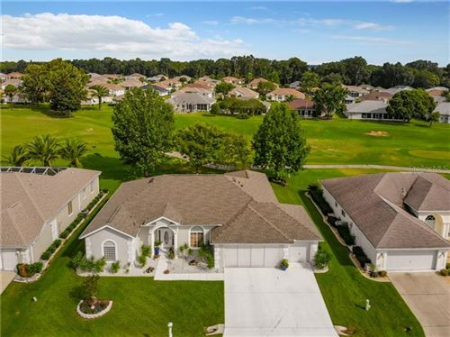 Main image for 2446 NW 53RD AVENUE ROAD, OCALA,FL34482. Photo 1 of 55