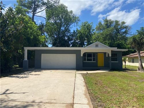 Photo of 224 HAYNES STREET, DAYTONA BEACH, FL 32114 (MLS # O5934688)