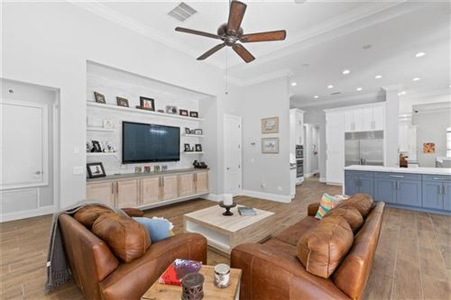 Tiny photo for 11402 BUCKLEY WOOD LANE, WINDERMERE, FL 34786 (MLS # S5028688)