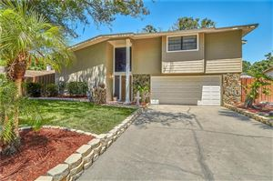 Main image for 18419 SWAN LAKE DRIVE, LUTZ,FL33549. Photo 1 of 26
