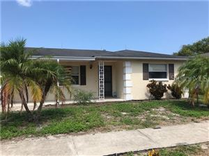 Main image for 3439 DORADO DRIVE, HOLIDAY, FL  34690. Photo 1 of 5