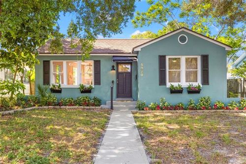 Main image for 5020 5TH AVENUE N, ST PETERSBURG,FL33710. Photo 1 of 28