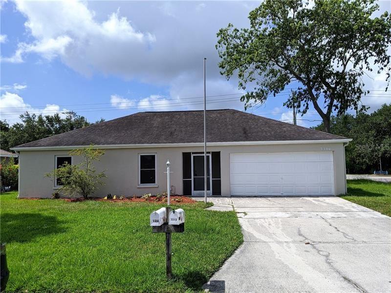 Photo for 3304 5TH DRIVE W, PALMETTO, FL 34221 (MLS # A4471688)