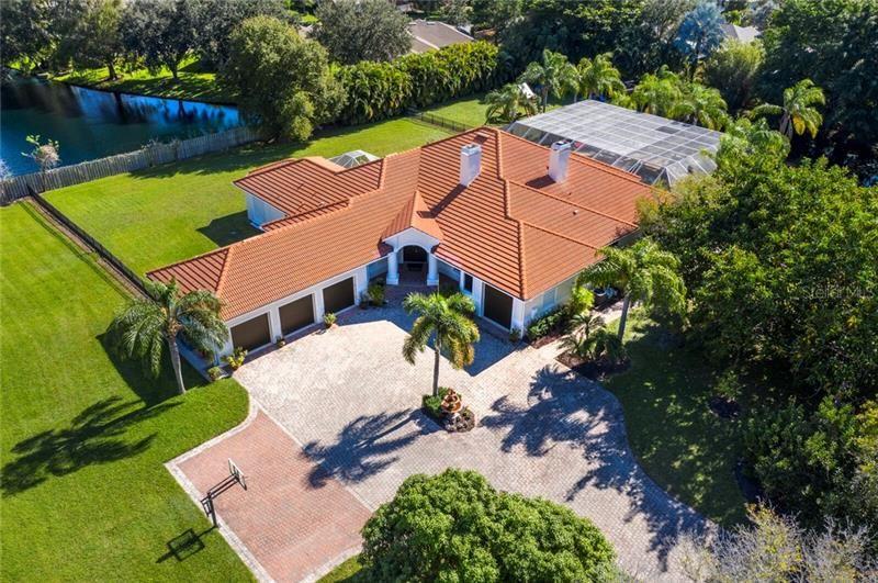 5013 FIELDING LANE, Sarasota, FL 34233 - #: A4483688