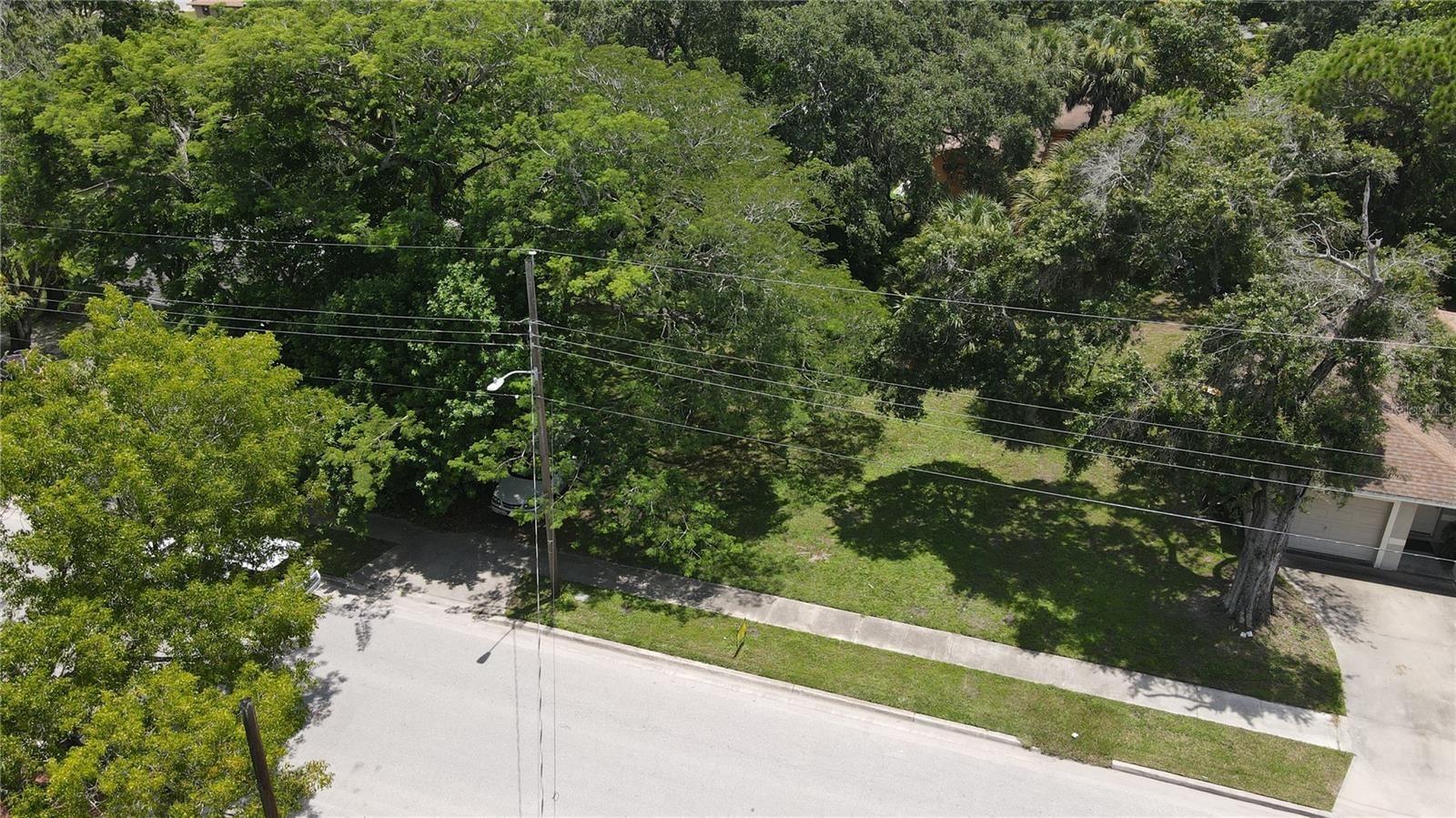 Photo of 36TH STREET, SARASOTA, FL 34234 (MLS # A4507688)