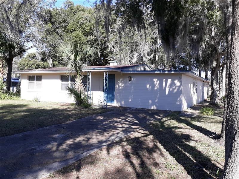 161 LINDEN STREET, Clermont, FL 34711 - #: G5036688