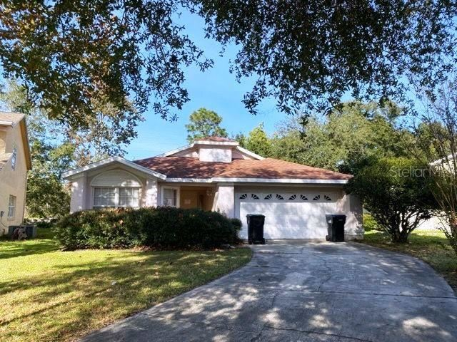 3875 GUILDFORD COURT, Orlando, FL 32817 - #: O5830688