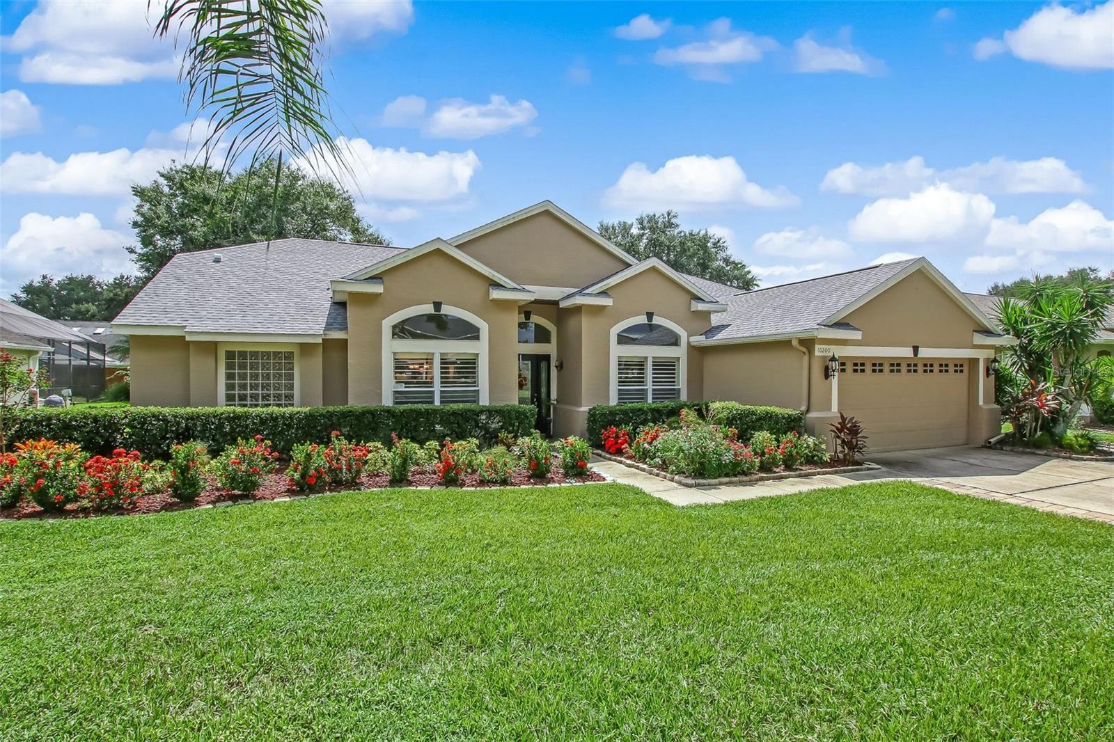 10200 POINTVIEW COURT, Orlando, FL 32836 - #: O5973688