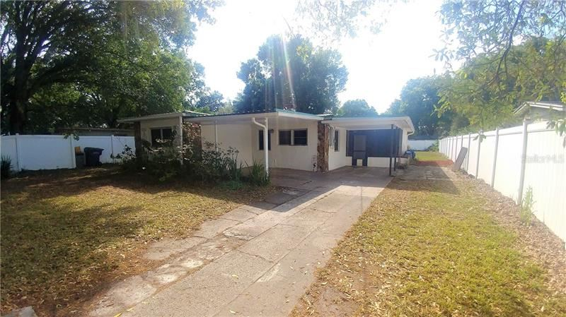2203 34TH ST NW, Winter Haven, FL 33881 - #: P4909688