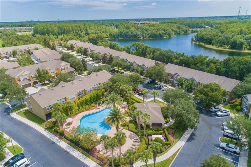 10308 ESTERO BAY LANE, Tampa, FL 33625 - MLS#: T3249688