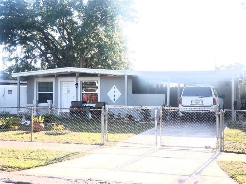 1335 WAIKIKI WAY, Tampa, FL 33619 - #: T3304688