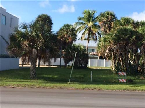 Photo of 117 N BAY BOULEVARD, ANNA MARIA, FL 34216 (MLS # A4479689)
