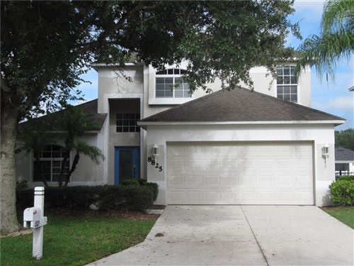 Photo of 8825 FOUNDERS CIRCLE, PALMETTO, FL 34221 (MLS # A4506689)