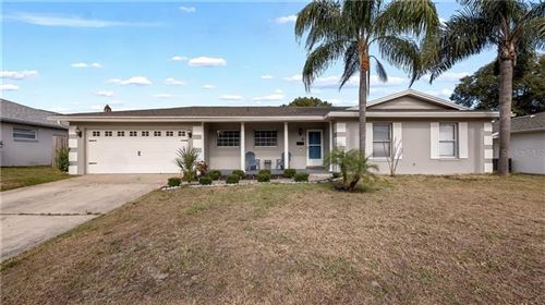 Photo of 6 HITCHING POST LANE, CASSELBERRY, FL 32707 (MLS # O5916689)