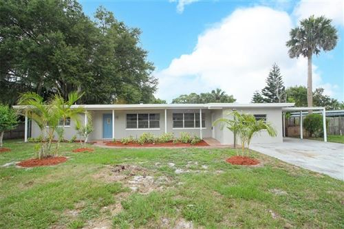 Photo of 116 E WOODLAND DRIVE, SANFORD, FL 32773 (MLS # O5943689)