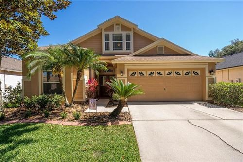 Main image for 18007 ARBOR CREST DRIVE, TAMPA,FL33647. Photo 1 of 46