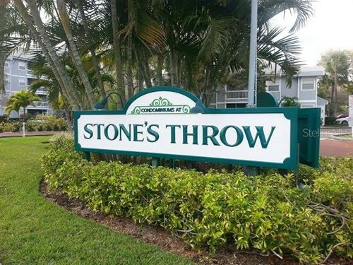 Main image for 6817 STONESTHROW CIRCLE N #17101, ST PETERSBURG, FL  33710. Photo 1 of 19