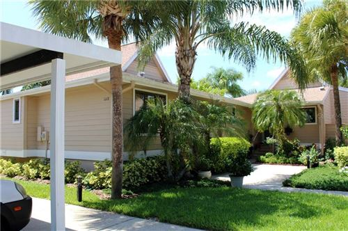 Photo of 1008 CARAVEL COURT, TARPON SPRINGS, FL 34689 (MLS # U8093689)