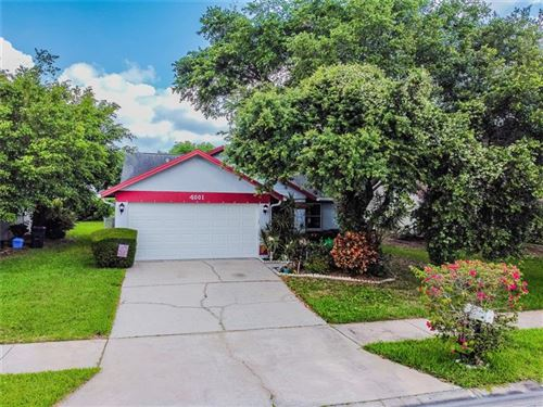 Main image for 4001 105TH AVENUE N, CLEARWATER, FL  33762. Photo 1 of 30