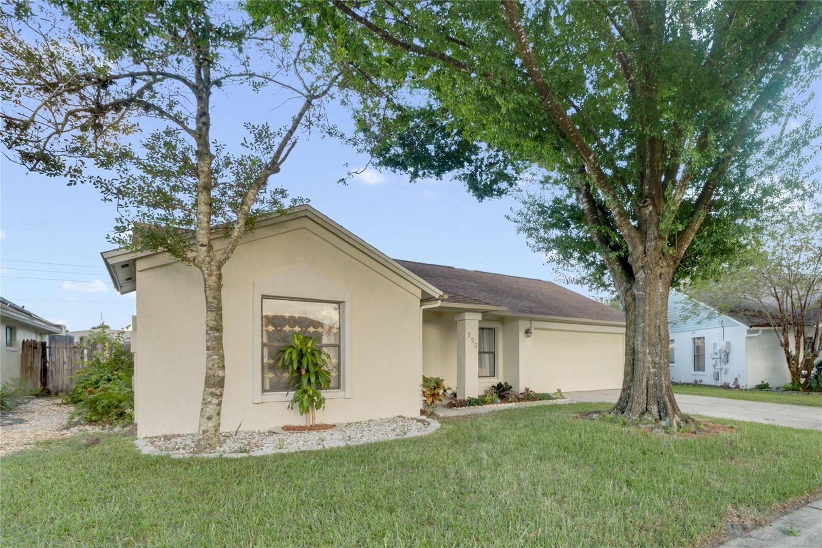 834 TOMLINSON TERRACE, Lake Mary, FL 32746 - #: O5966689