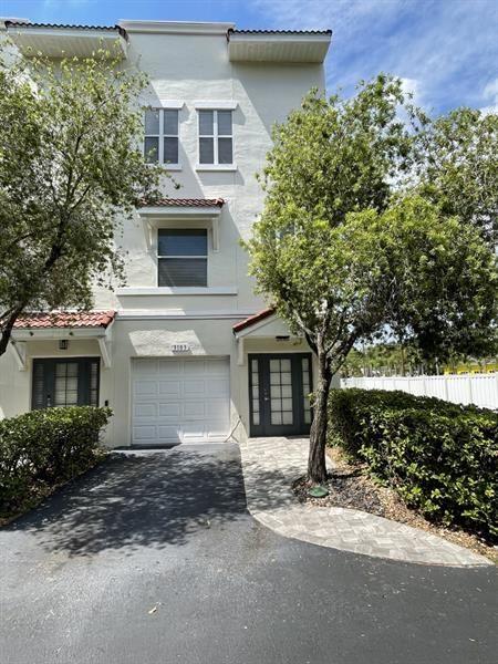 3103 SANTORINI COURT, Tampa, FL 33611 - #: P4915689