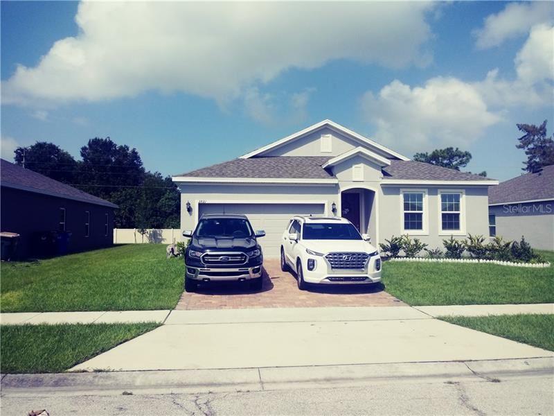 Saint Cloud, FL 34769
