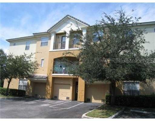 15019 ARBOR RESERVE CIRCLE #304, Tampa, FL 33624 - #: T3257689