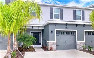 Photo of 5541 TWILIGHT GREY LANE, SARASOTA, FL 34240 (MLS # A4443690)