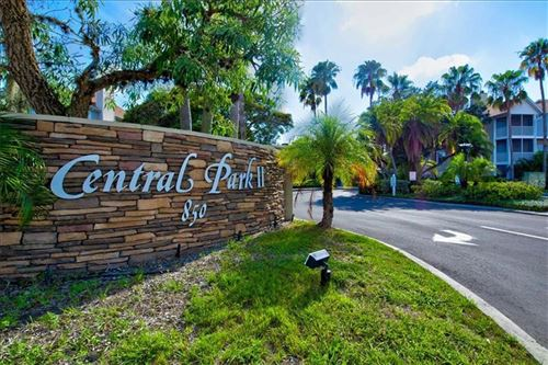Photo of 850 S TAMIAMI TRAIL #426, SARASOTA, FL 34236 (MLS # A4472690)