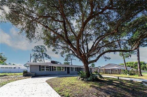 Photo of 1365 FALCON ROAD, VENICE, FL 34293 (MLS # A4491690)